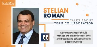 interview-with-Stelian-Roman