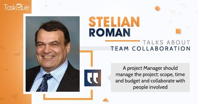 interview-with-Stelian-Roman