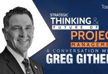 Interview-Greg-Githens
