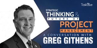 Interview-Greg-Githens