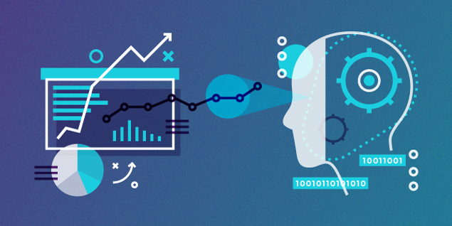 AI in project management