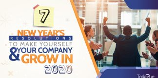 Company Grow
