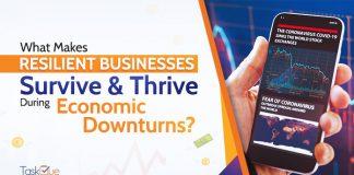 Economic Downturns
